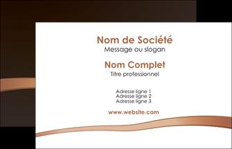 personnaliser modele de carte de visite web design texture contexture structure MID93951