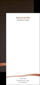 faire modele a imprimer flyers web design texture contexture structure MLGI93953