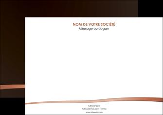 creer modele en ligne affiche web design texture contexture structure MID93955