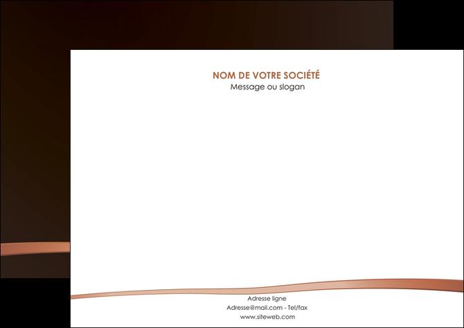 personnaliser maquette flyers web design texture contexture structure MLGI93967