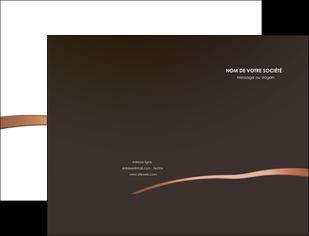 personnaliser modele de pochette a rabat web design texture contexture structure MLGI93983