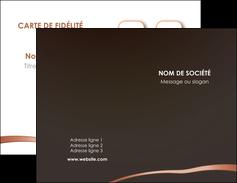 modele carte de visite web design texture contexture structure MLGI93985