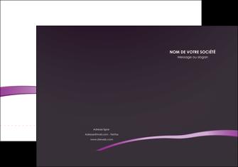 exemple pochette a rabat web design texture contexture structure MIF94035