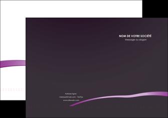 faire pochette a rabat web design texture contexture structure MIF94037