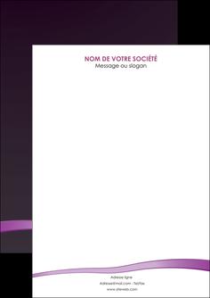 imprimer flyers web design texture contexture structure MIF94047