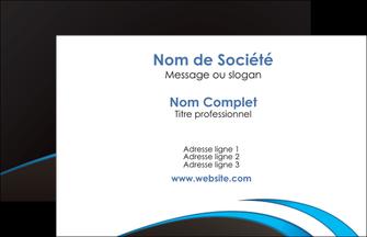 modele carte de visite web design contexture structure fond MIS94191