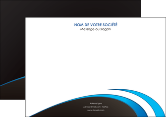 creation graphique en ligne affiche web design contexture structure fond MLGI94195