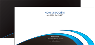 exemple flyers web design contexture structure fond MLGI94209