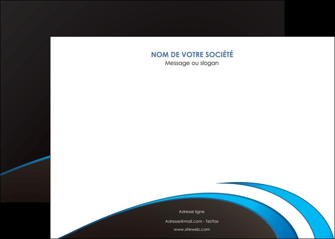 modele affiche web design contexture structure fond MLGI94215