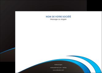 modele affiche web design contexture structure fond MIS94215