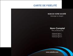 modele carte de visite web design contexture structure fond MIS94225