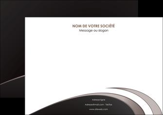 faire modele a imprimer affiche web design contexture structure fond MLGI94255