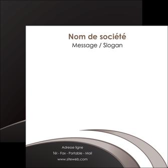 realiser flyers web design contexture structure fond MLGI94269