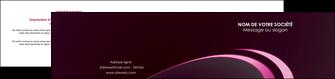maquette en ligne a personnaliser depliant 2 volets  4 pages  contexture structure fond MLGI94323