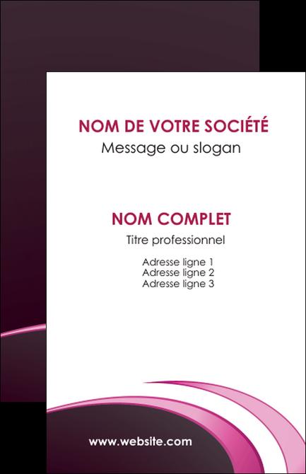 imprimerie carte de visite contexture structure fond MLGI94337