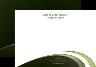 imprimer affiche texture contexture structure MLGI94359