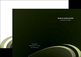 impression pochette a rabat texture contexture structure MLGI94385