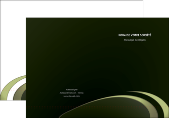 faire pochette a rabat texture contexture structure MLGI94387