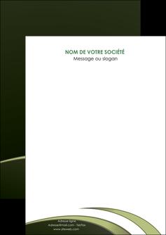 personnaliser modele de flyers texture contexture structure MLGI94395