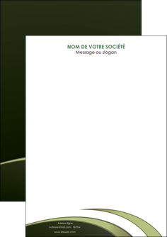imprimer flyers texture contexture structure MLGI94397