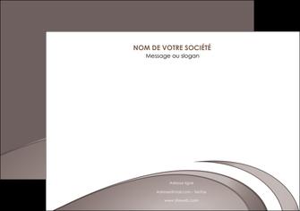 imprimer affiche web design texture contexture structure MLGI94515