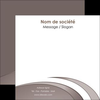 impression flyers web design texture contexture structure MLIG94529