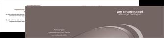 imprimerie depliant 2 volets  4 pages  web design texture contexture structure MLGI94531