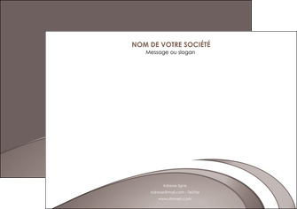 cree affiche web design texture contexture structure MLIG94537