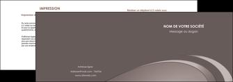personnaliser modele de depliant 2 volets  4 pages  web design texture contexture structure MLGI94539
