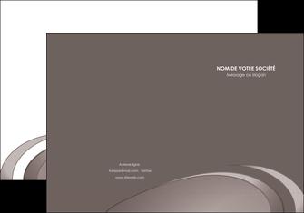 creation graphique en ligne pochette a rabat web design texture contexture structure MLGI94541