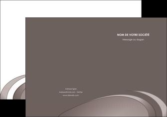 modele en ligne pochette a rabat web design texture contexture structure MLGI94543