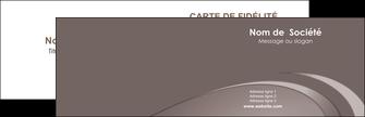 creation graphique en ligne carte de visite web design texture contexture structure MIF94547