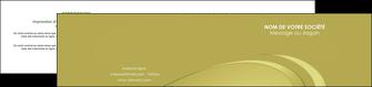 creation graphique en ligne depliant 2 volets  4 pages  texture contexture structure MLGI94635