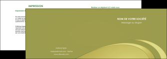 imprimer depliant 2 volets  4 pages  texture contexture structure MLGI94643