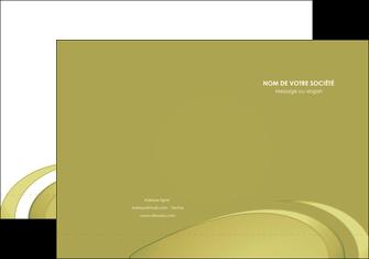 personnaliser modele de pochette a rabat texture contexture structure MLGI94645