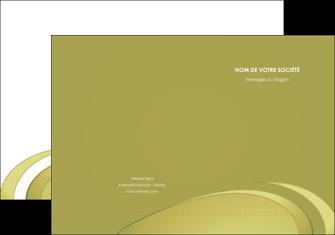 maquette en ligne a personnaliser pochette a rabat texture contexture structure MLGI94647