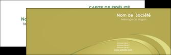 realiser carte de visite texture contexture structure MLGI94651