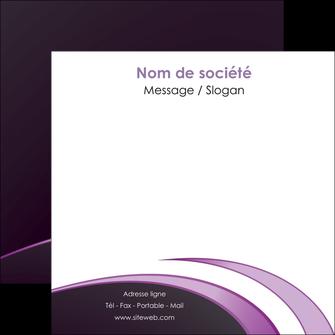 maquette en ligne a personnaliser flyers web design texture contexture structure MLGI94755