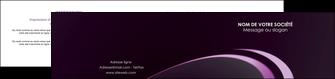 personnaliser modele de depliant 2 volets  4 pages  web design texture contexture structure MLIG94757