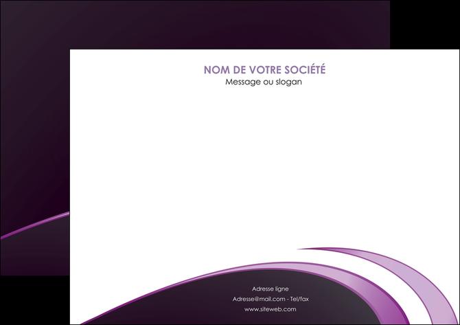 personnaliser modele de affiche web design texture contexture structure MLGI94763