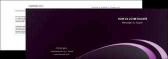 personnaliser modele de depliant 2 volets  4 pages  web design texture contexture structure MLGI94765