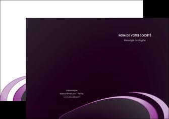 creation graphique en ligne pochette a rabat web design texture contexture structure MLIG94769