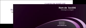 imprimerie carte de visite web design texture contexture structure MLGI94773