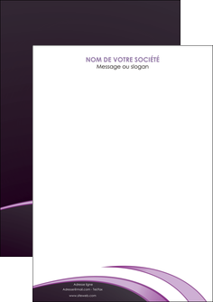 modele en ligne flyers web design texture contexture structure MLIG94779