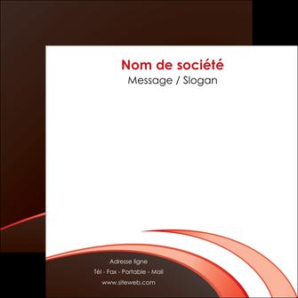 realiser flyers web design texture contexture structure MLGI94807