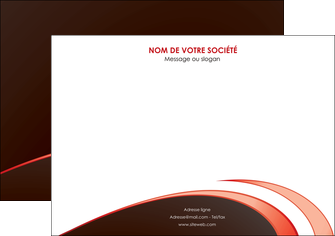 impression affiche web design texture contexture structure MLGI94815