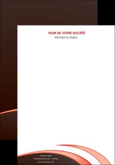 imprimerie affiche web design texture contexture structure MLGI94827