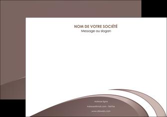 modele en ligne affiche web design texture contexture structure MLGI94845