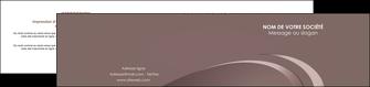 maquette en ligne a personnaliser depliant 2 volets  4 pages  web design texture contexture structure MLGI94861