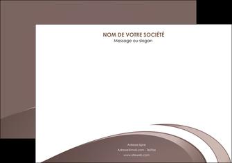 realiser affiche web design texture contexture structure MLGI94867